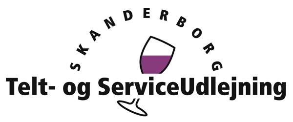 Skanderborg Telt & Serviceudlejning